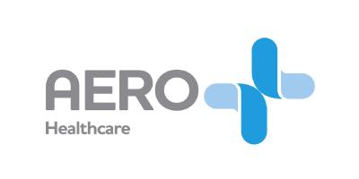 aero heathcare first aid supplies