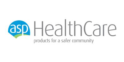 asp healthcare first aid supplies