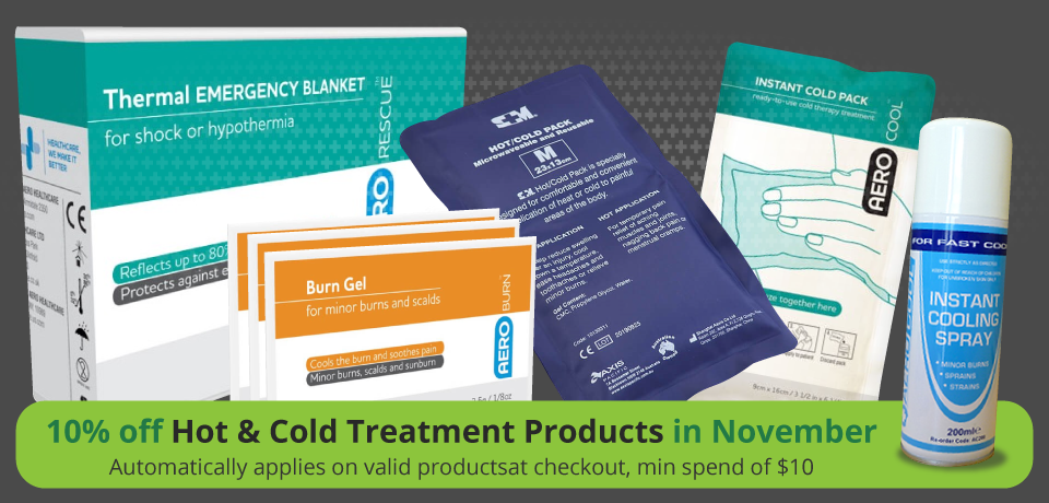 hot cold treatment products discount nov2020